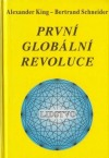 První globální revoluce