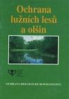 Ochrana lužních lesů a olšin