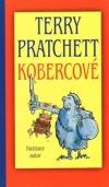 Kobercové