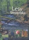 Lesy Slovenska