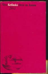 Stráž na Amuru obálka knihy