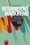 Internetový marketing: Prilákajte návštevníky a maximalizujte zisk
