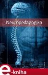 Neuropedagogika