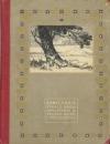 Čtení o Karlu Havlíčkovi a Václavu Beneši - Třebízském