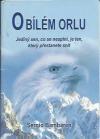 O bílém orlu