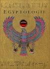 Egyptologie - Za ztracenou hrobkou Osirise