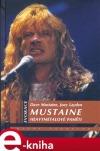 Mustaine– heavymetalové paměti