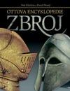 Ottova encyklopedie: Zbroj