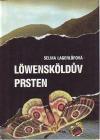 Löwensköldův prsten (trilogie)