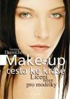 Make up: Cesta ke kráse