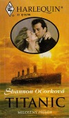 Titanic - Milostný příběh
