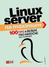 Linux server na maximum