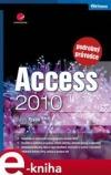 Access 2010 podrobný průvodce