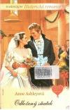Odložený sňatek