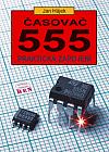 Časovač 555 praktická zapojení