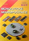 Monolitické mikropočítače