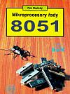 Mikroprocesory řady 8051