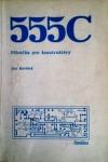 555C Příručka pro konstruktéry