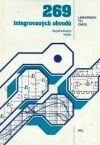 269 integrovaných obvodů - Nejdůležitější údaje