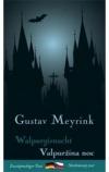 Walpurgisnacht / Valpuržina noc