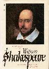 William Shakespeare: Kronika hereckého života