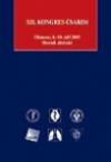 XII. KONGRES ČSARIM. OLOMOUC, 8.-10. ZÁŘÍ 2005