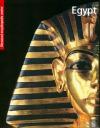 Egypt - Obrazová encyklopedie umění