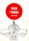 Patálie v Panonii