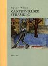 Cantervillské strašidlo / The Canterville ghost