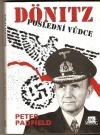 Dönitz: Poslední vůdce