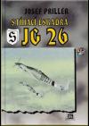 Stíhací eskadra JG 26