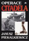 Operace Citadela