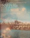 Praha, její krásy