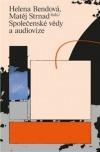 Společenské vědy a audiovize