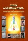 Otoky a záhadná lymfa
