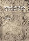 Sokolovsko. Umění, památky a umělci do roku 1945