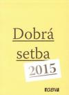 Dobrá setba 2015