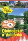 Olomoucko a Valašsko