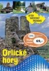 Orlické hory