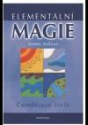 Elementální magie - Čarodějové živlů