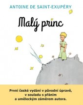 Malý princ