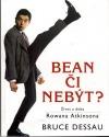 Bean či nebýt