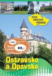 Ostravsko a Opavsko