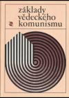 Základy vědeckého komunismu