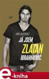 Já jsem Zlatan Ibrahimović