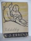 Pohádky K. J. Erbena