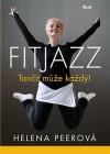 Fitjazz - Tančit může každý