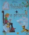 Pohádky o princích