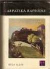 Karpatská rapsódie