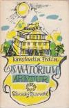 Sanatórium Arktur
